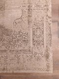 Carpet Vintage_