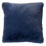 Kussen Zaya Insignia Blue  45x45 cm_