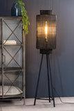 Vloerlamp Mexico _