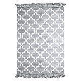 Carpet Pearl 240x170 cm_