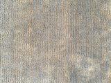Carpet Jolene_