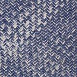 Kussen Frenk Donkerblauw 45x45 cm_