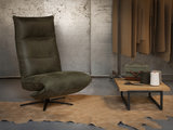 Relaxfauteuil Manchester_
