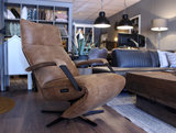 Relaxfauteuil Alhambra_