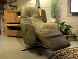 Relaxfauteuil Chester_