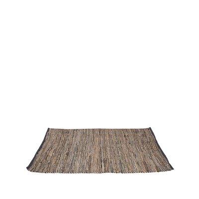 Vloerkleed Brisk - 230x160 cm