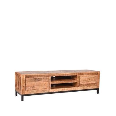 Tv-meubel Ghent - 160 cm