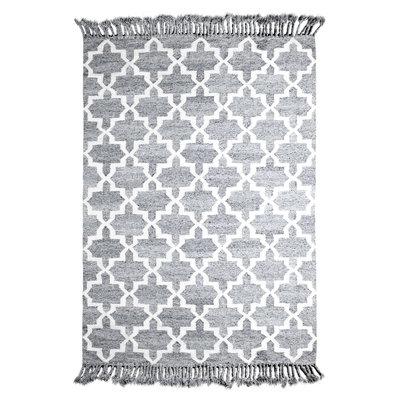 Carpet Pearl 240x170 cm