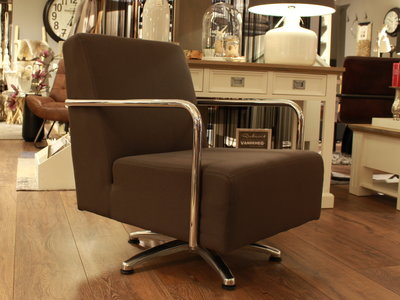 Fauteuil Washington