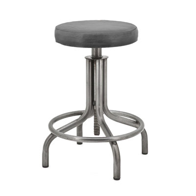 Stool Spindoctor