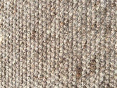 Carpet Seth