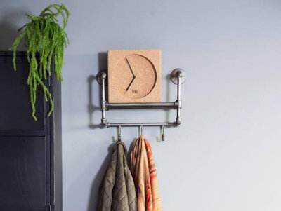 Kapstok Coat Rack