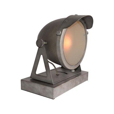 Tafellamp Cap 28x23x31 cm