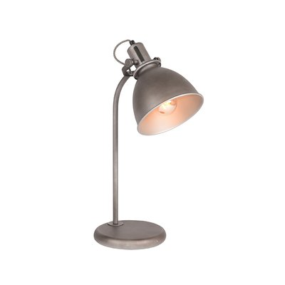 Tafellamp Spot 18x28x50 cm