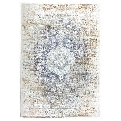 Carpet Venice