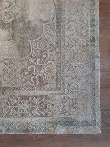 Carpet Vintage
