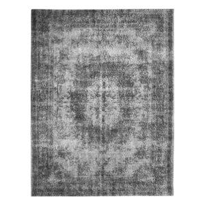 Vloerkleed Fiore Grey