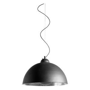 Silver Sun hanglamp