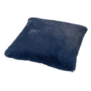 Kussen Zaya Insignia Blue  45x45 cm