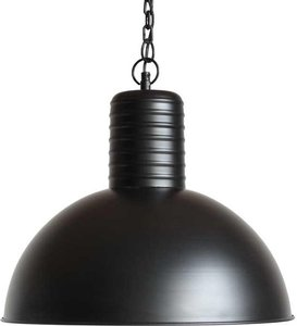 Hanglamp Urban Black