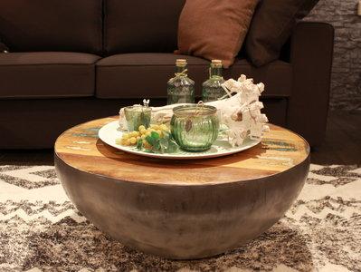 Salontafel Bowl