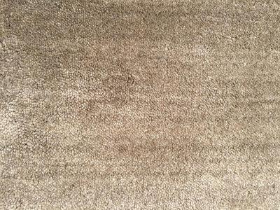 Carpet Leaka