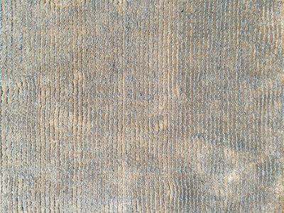 Carpet Jolene