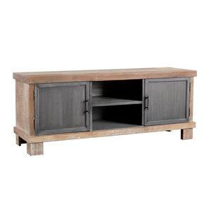 TV meubel Geneve, 2 drs
